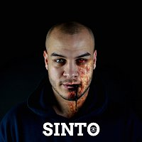 SINTO – VAN DAMME - Single
