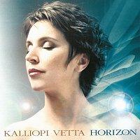 Kalliopi Vetta – Horizon