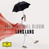 Lang Lang – Kanno: Flowers will bloom (Arr. Schindler for Piano Solo)