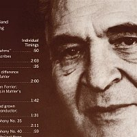 Bruno Walter – Bruno Walter Recollects
