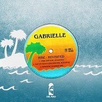Gabrielle – Rise-Revisited