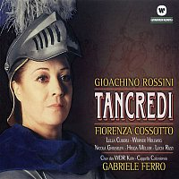 Gabriele Ferro – Tancredi