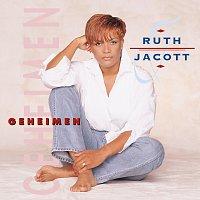 Ruth Jacott – Geheimen
