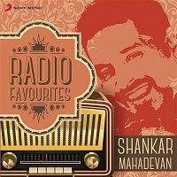 Shankar Ehsaan Loy, Adnan Sami, Shankar Mahadevan, Shreya Ghoshal – Radio Favourites - Shankar Mahadevan