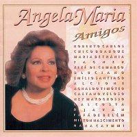 Angela Maria – Amigos