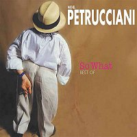 Michel Petrucciani – So What - Best Of