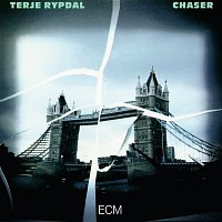 Terje Rypdal – Chaser