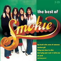 Smokie – Best Of...