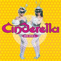 Cinderella – Once Upon A...