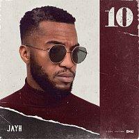 Jayh – 10
