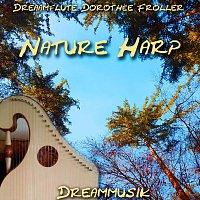 Dreamflute Dorothée Froller – Nature Harp