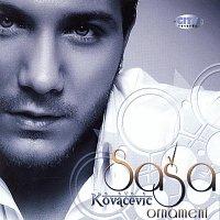 Sasa Kovacevic – Sasa Kovacevic - Ornament