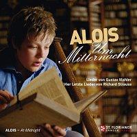 Alois Muhlbacher, Franz Farnberger – ALOIS - Um Mitternacht