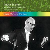 Royal Concertgebouw Orchestra, Eugen Jochum – Beethoven: The Symphonies