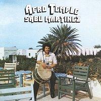 Sabu Martinez – Afro Temple