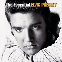 Elvis Presley – The Essential Elvis Presley