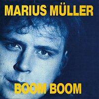 Marius Muller – Boom Boom