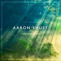 Aaron Shust – Morning Rises