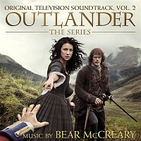 Bear McCreary – Outlander, Vol. 2 (Original Television Soundtrack)