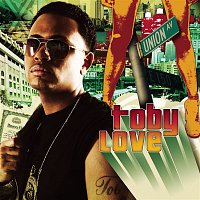 Toby Love, Julio Voltio – We Got It (Cadillac)