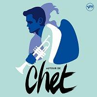 Různí interpreti – Autour de Chet