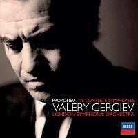 London Symphony Orchestra, Valery Gergiev – Prokofiev: The Symphonies