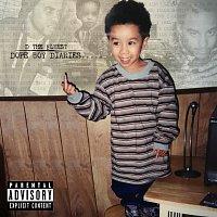 DTheFlyest – Dope Boy Diaries.....