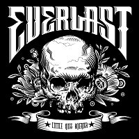 Everlast – Little Miss America