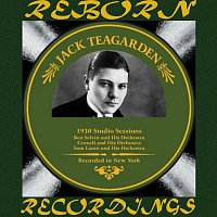Jack Teagarden – 1930 Studio Sessions (HD Remastered)