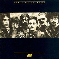 The J. Geils Band – J. Geils Band
