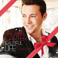 Nathan Carter – Beautiful Life At Christmas