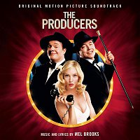 Mel Brooks – The Producers (Original Motion Picture Soundtrack)