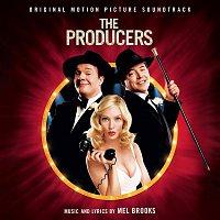 Mel Brooks – The Producers (Original Motion Picture Soundtrack)