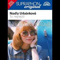 Naďa Urbánková – To nejlepší / Supraphon - Original