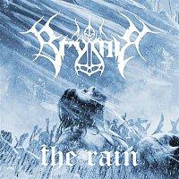 Brymir – The Rain