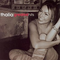 Thalía – Greatest Hits