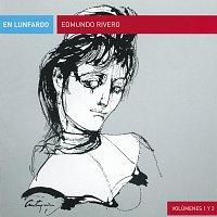 Edmundo Rivero – En Lunfardo