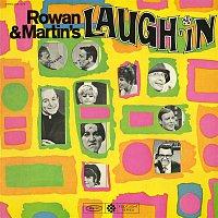 Dan Rowan, Dick Martin, Full Cast – Rowan & Martin's Laugh-In