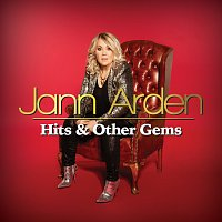 Jann Arden – Hits & Other Gems