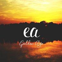 EA – Golden Age