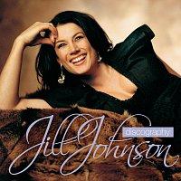Jill Johnson – Discography