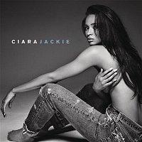 Ciara – Jackie (Deluxe)
