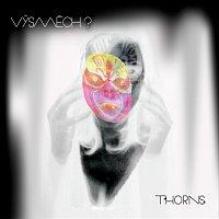 Výsměch? – Thorns MP3