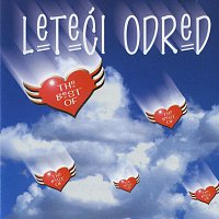 Leteći odred – The best of