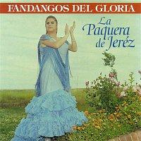 La Paquera De Jerez – Fandangos del Gloria