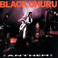 Black Uhuru – Anthem