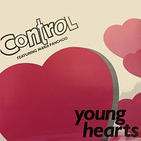 Control, Maria Panchoo – Young Hearts