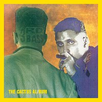 3rd Bass – The Cactus Album [Expanded Edition]