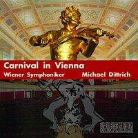Wiener Symphoniker – Carnival in Vienna