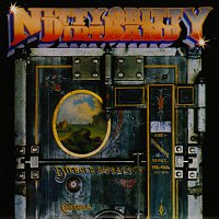 Nitty Gritty Dirt Band – Dirt, Silver & Gold